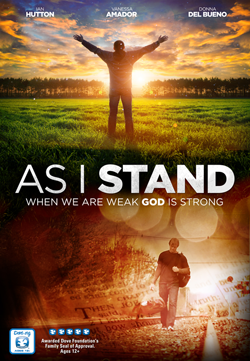 As I Stand Full Length Movie