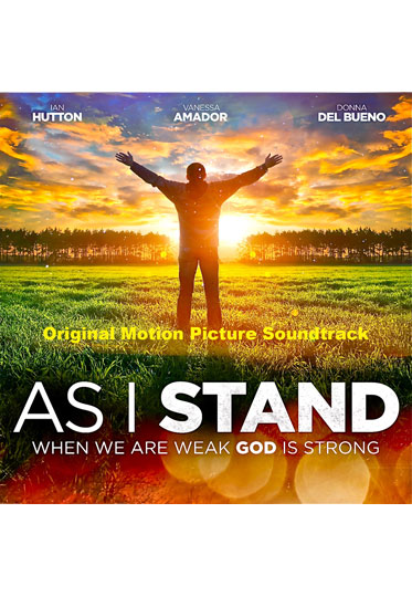 as_i_stand-soundtrack_cd